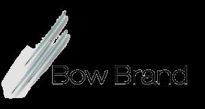 BBIL-logo