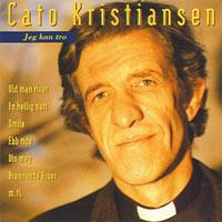 cato_kristiansen