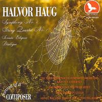 halvor_haug